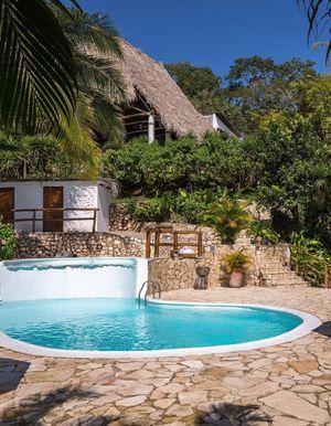 La Lancha, un paradis niché au cœur du Guatemala