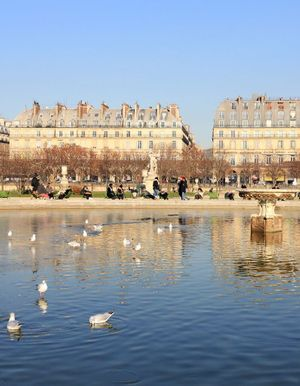 Que faire à Paris ce week-end du 23, 24 et 25 février ?