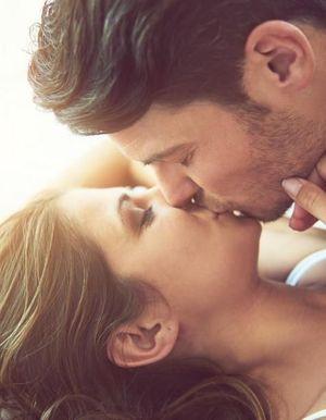 Sexualité : quelle bête sauvage sommeille en vous ?