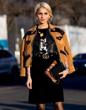 Style : comment bien s'habiller sans se louper