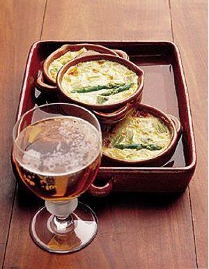 R sultats page 5 sp cialit s alsaciennes cuisiner comme en alsace elle table - Cuisiner les asperges vertes fraiches ...