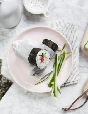 Recettes de riz elle table - Recette de cuisine tele matin france2 ...