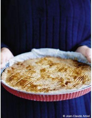 Sp cialit s poitevines et charentaises cuisiner comme en - Cuisiner les salicornes ...