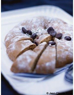 Recettes marseillaises cuisiner comme marseille elle table - Cuisine marseillaise recettes ...