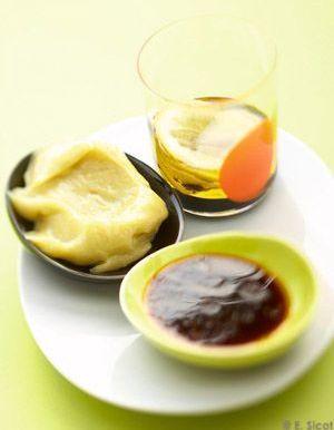 R sultats page 3 cuisine du placard recettes faciles - Cuisine facile pour debutant ...