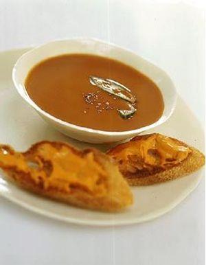 cuisine du terroir : recettes de cuisine cuisine du terroir - elle