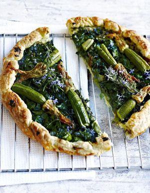 R sultats page 14 toutes les recettes de cuisine commen ant par t elle table - Fleur commencant par t ...
