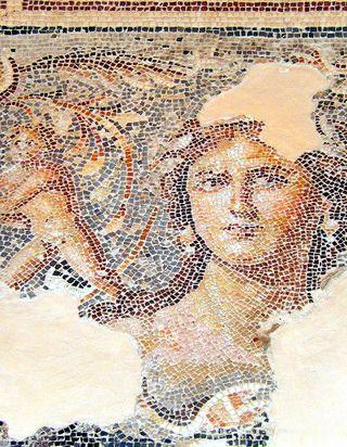 Notre sélection de prénoms de la mythologie romaine