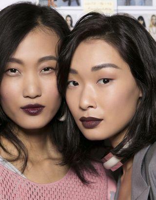 Comment prendre soin des cheveux asiatiques ?