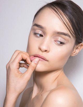 Comment en finir avec l'acné de l'adulte ?