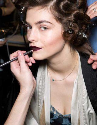Maquillage de la bouche : les 7 erreurs que l'on fait toutes