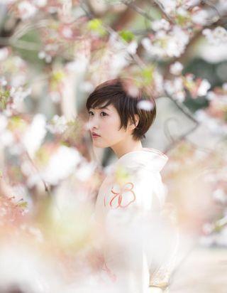 Voilà les secrets adoptés par les gourous japonais pour une peau parfaite