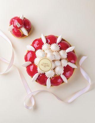 Fête des mères : belles et bonnes idées de cadeaux gourmands