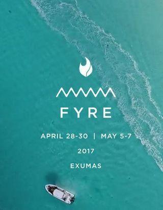 Fyre Festival : les coulisses d'un festival catastrophique