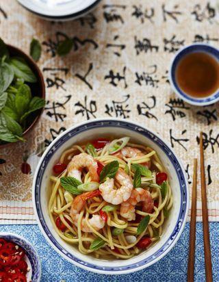 10 adresses pour redécouvrir la cuisine chinoise !