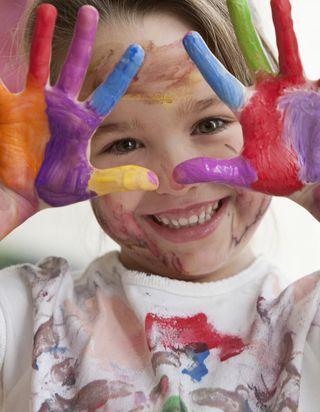 Faire une école Montessori rend-il les enfants plus heureux ?