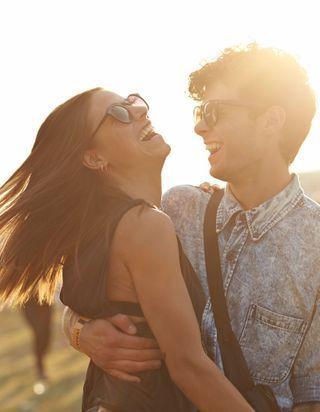 Ce rituel bien-être va changer votre couple pour toujours