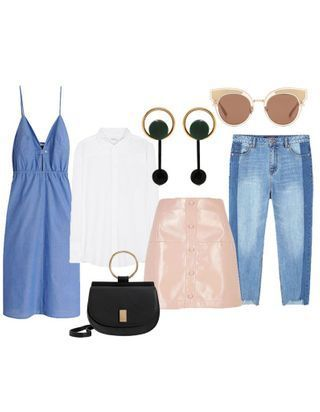#HotList : on shoppe quoi ce week-end ?
