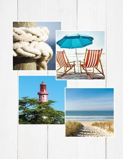 Gagnez un week-end au Cap-Ferret avec Lillet