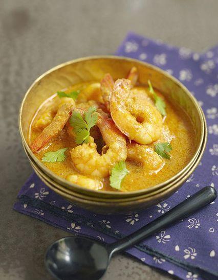 Cuisine asiatique avec crevettes belle cuisine nous a for Asiatique cuisine
