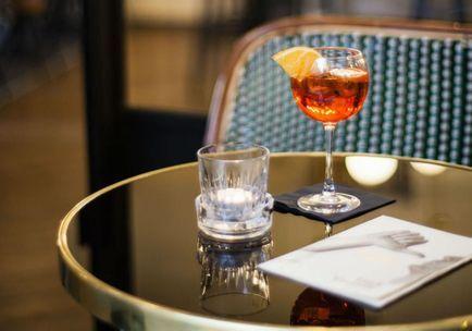Restaurant terrasse paris nos meilleures adresses de - Restaurant terrasse ou jardin paris limoges ...