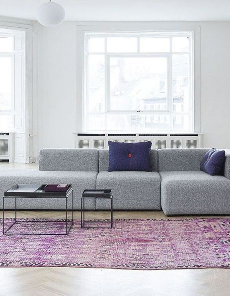 magazine elle magazine feminin mode beaut cuisine elle. Black Bedroom Furniture Sets. Home Design Ideas