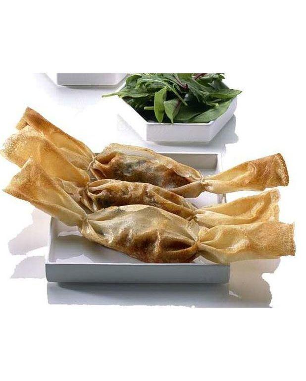 Sardines comme des bonbons pour 6 personnes recettes elle table - Sardines au four sans odeur ...