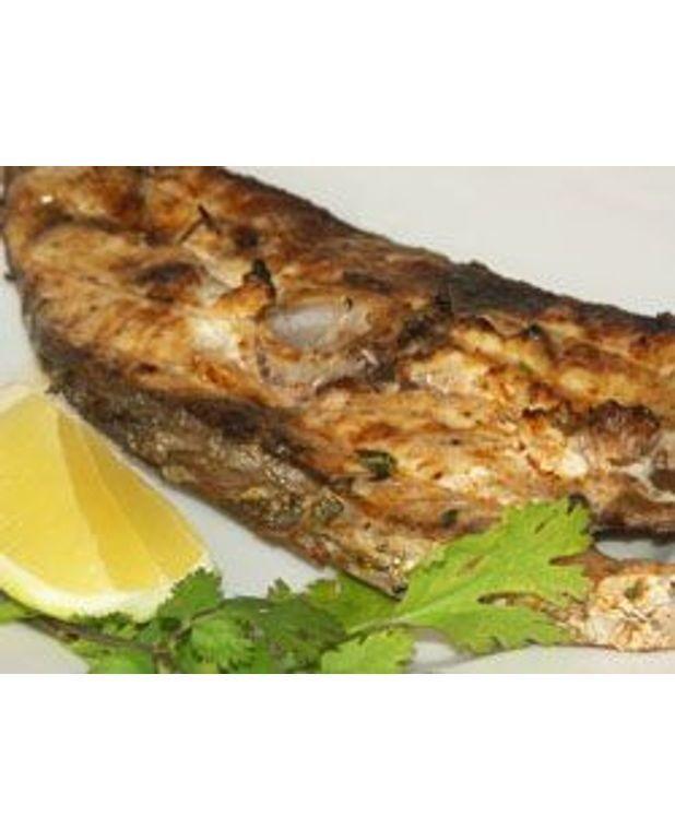 Bonite la plancha recettes elle table for Cuisiner a la plancha