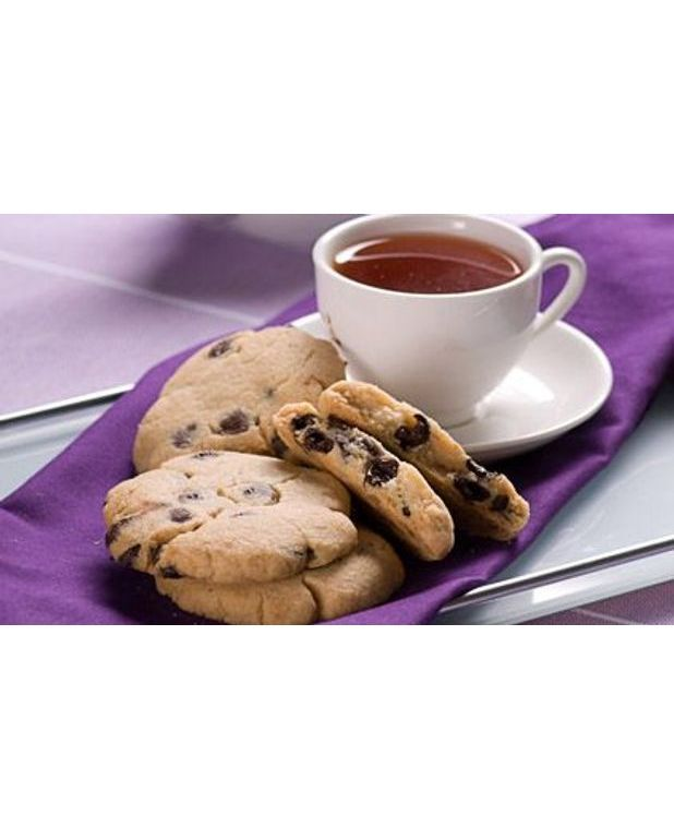 cookies pour 2 personnes recettes elle table. Black Bedroom Furniture Sets. Home Design Ideas