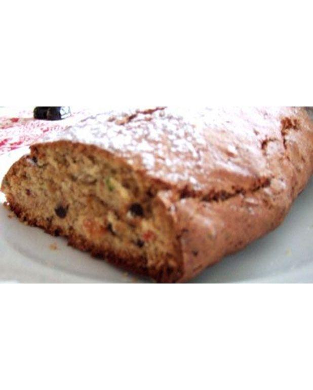 christolle dessert de no 235 l alsace pour 10 personnes recettes 224 table