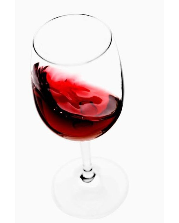 sauce marchand de vin recettes elle table. Black Bedroom Furniture Sets. Home Design Ideas