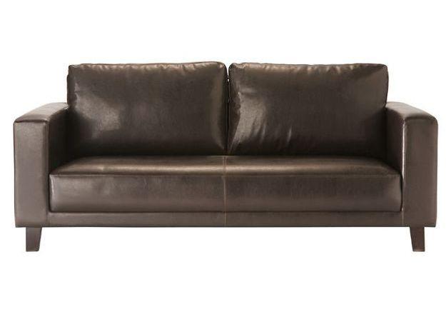 canap de dos dessin. Black Bedroom Furniture Sets. Home Design Ideas