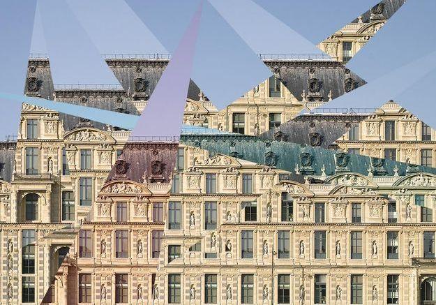 Rendez-vous aux D'Days, le festival du design à Paris
