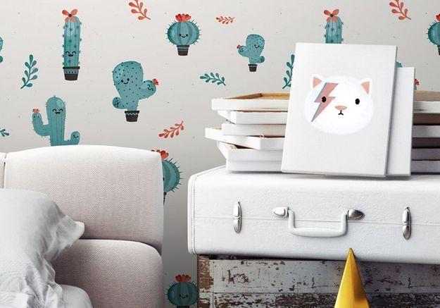Déco par pièces : idées pour votre décoration intérieure - Elle ...