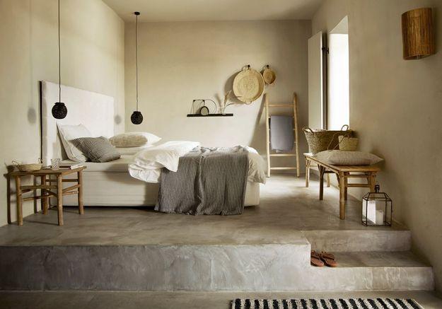 6 choses que toutes les chambres hyper relaxantes ont