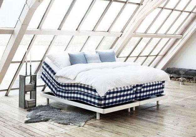 changer de literie tout ce qu 39 il faut savoir elle. Black Bedroom Furniture Sets. Home Design Ideas