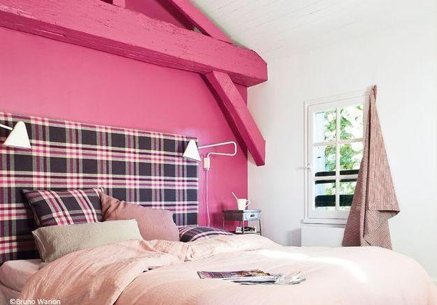Quelle couleur pour ma chambre coucher top perfect formidable quelle couleur pour une chambre d for Quelle couleur pour chambre adulte