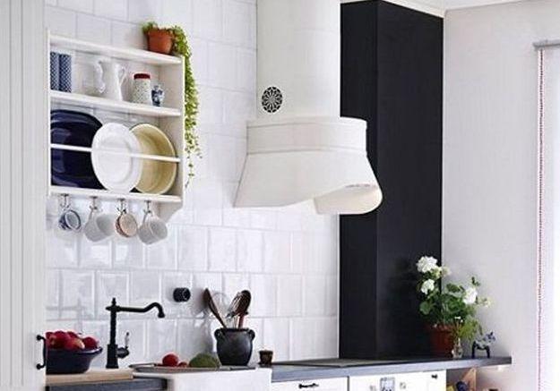 10 erreurs viter quand on refait sa cuisine elle d coration. Black Bedroom Furniture Sets. Home Design Ideas