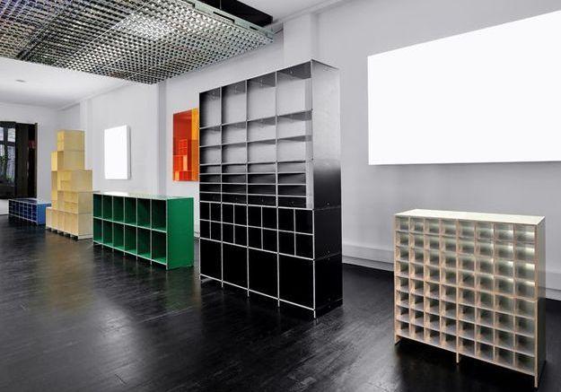 meuble sur mesure mobilier sur mesure nos bons plans. Black Bedroom Furniture Sets. Home Design Ideas