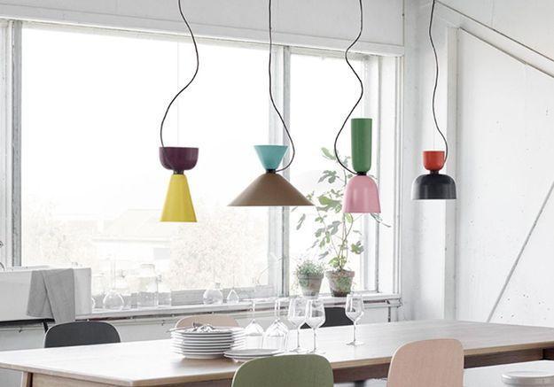 Personnaliser luminaire personnalisez et cr ez votre for Luminaire outdoor design