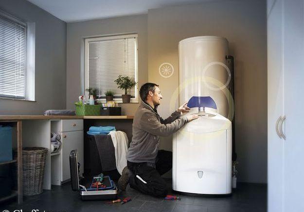 Régulez et programmez pour réduire votre facture de chauffage