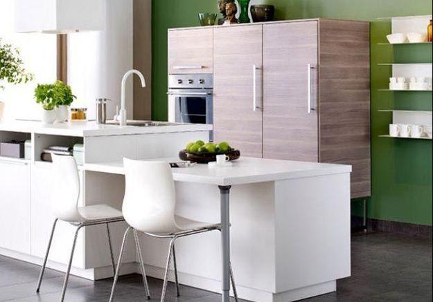 utiliser la couleur dans son int rieur osez la couleur dans votre int rieur elle d coration. Black Bedroom Furniture Sets. Home Design Ideas