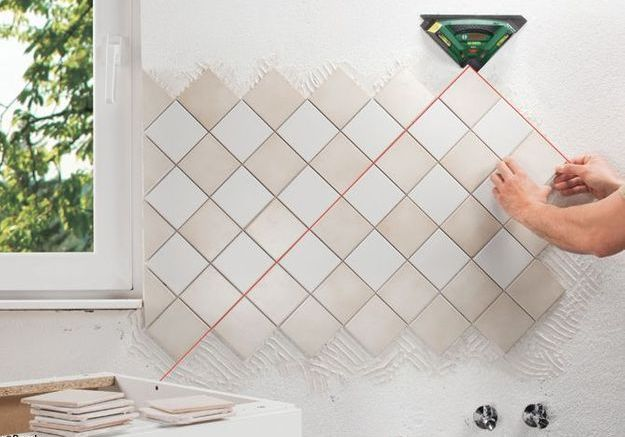 petits outils pratiques qui facilitent le bricolage elle. Black Bedroom Furniture Sets. Home Design Ideas