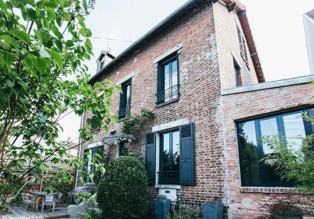 Tous les conseils de pro pour une extension de votre maison elle d coration - Travaux renovation maison ...