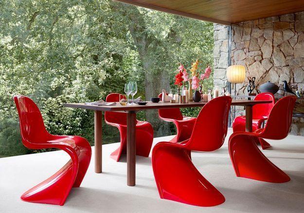 La déco pour les nuls : ces meubles cultes que vous devez absolument connaitre !