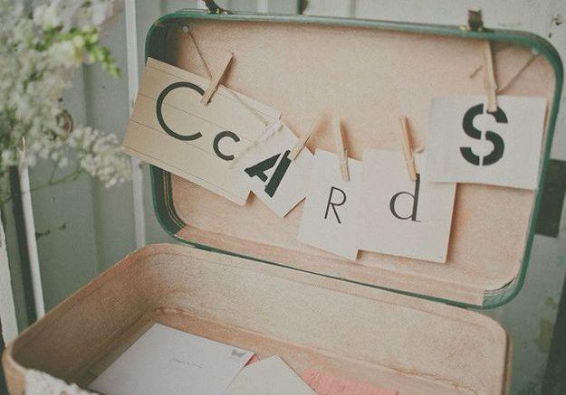 M-3 : Préparer la liste de mariage et le voyage de noces
