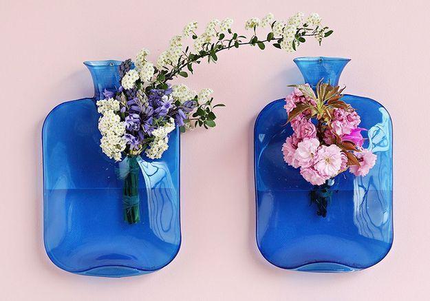 Connaissez-vous le langage des fleurs ?