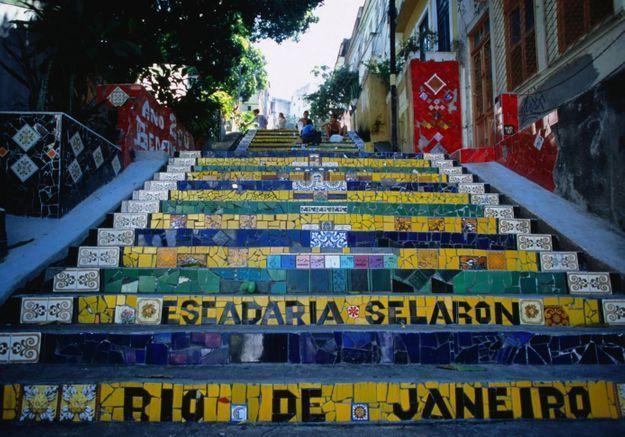 Que faire à Rio : toutes nos adresses pour une escapade de rêve