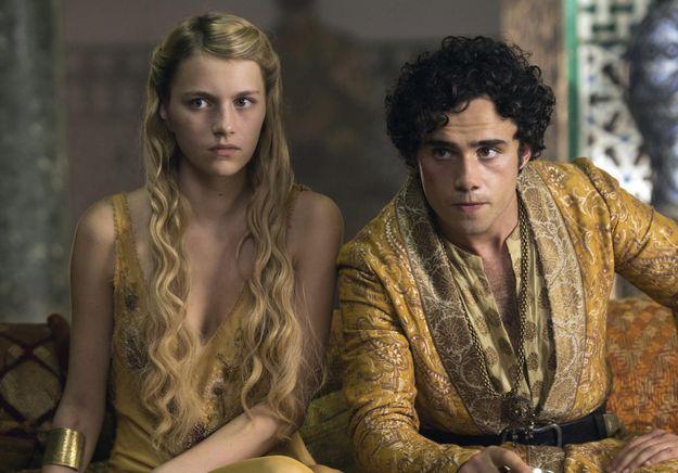 Game of Thrones : le livre ne sera pas terminé avant la saison 6