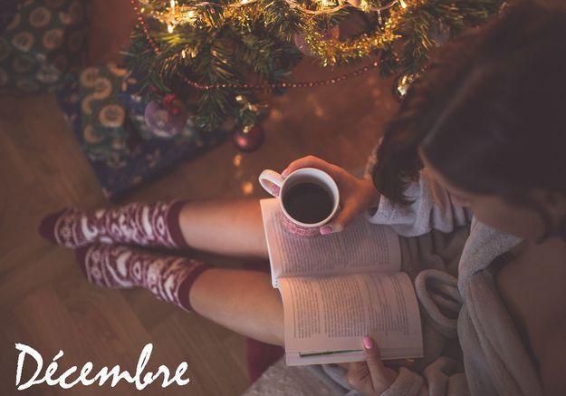 Grand Prix des lectrices : décembre 2017